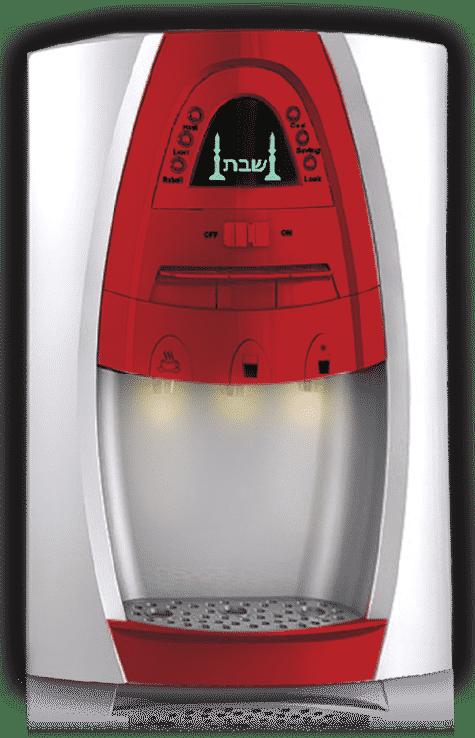 האופנה האופנתית הכריש של ברי המים - נעם 1 UH-78
